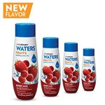 SodaStream Berry Mix SodaMix (4 pack) Berry Mix 440ml