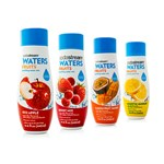 SodaStream Fruits-Sparkling-Drink-Variety-Pack (4 Pack) Sodastream Fru